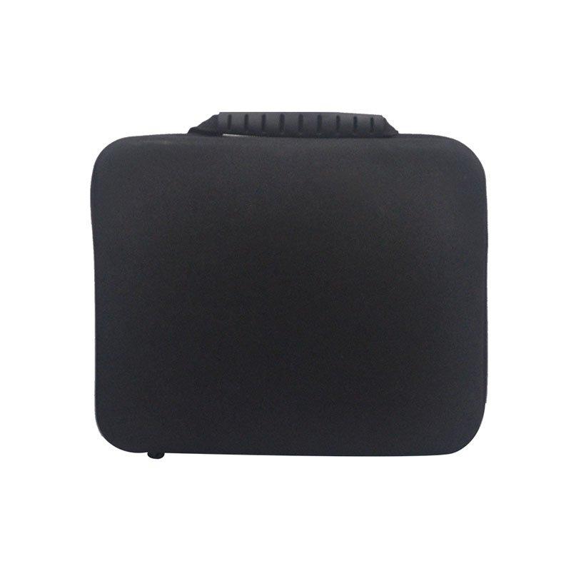 deep tissue massager handbag