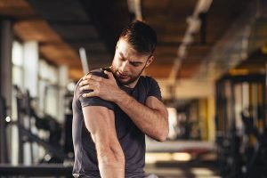 How to relax muscle pain? 5 ways to improve muscle pain