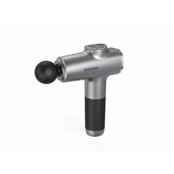 fascia massage gun