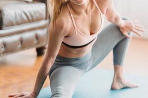 Massage gun vs. stretching: which is more effective?